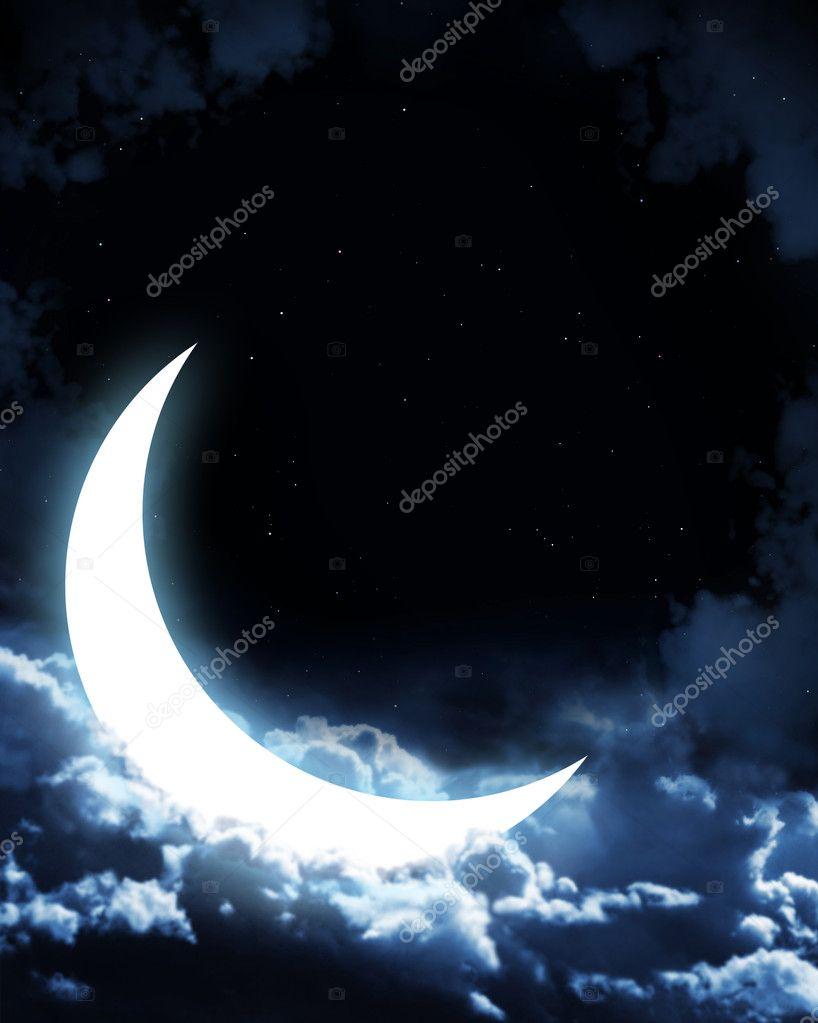 какая будет луна 8.02.2016