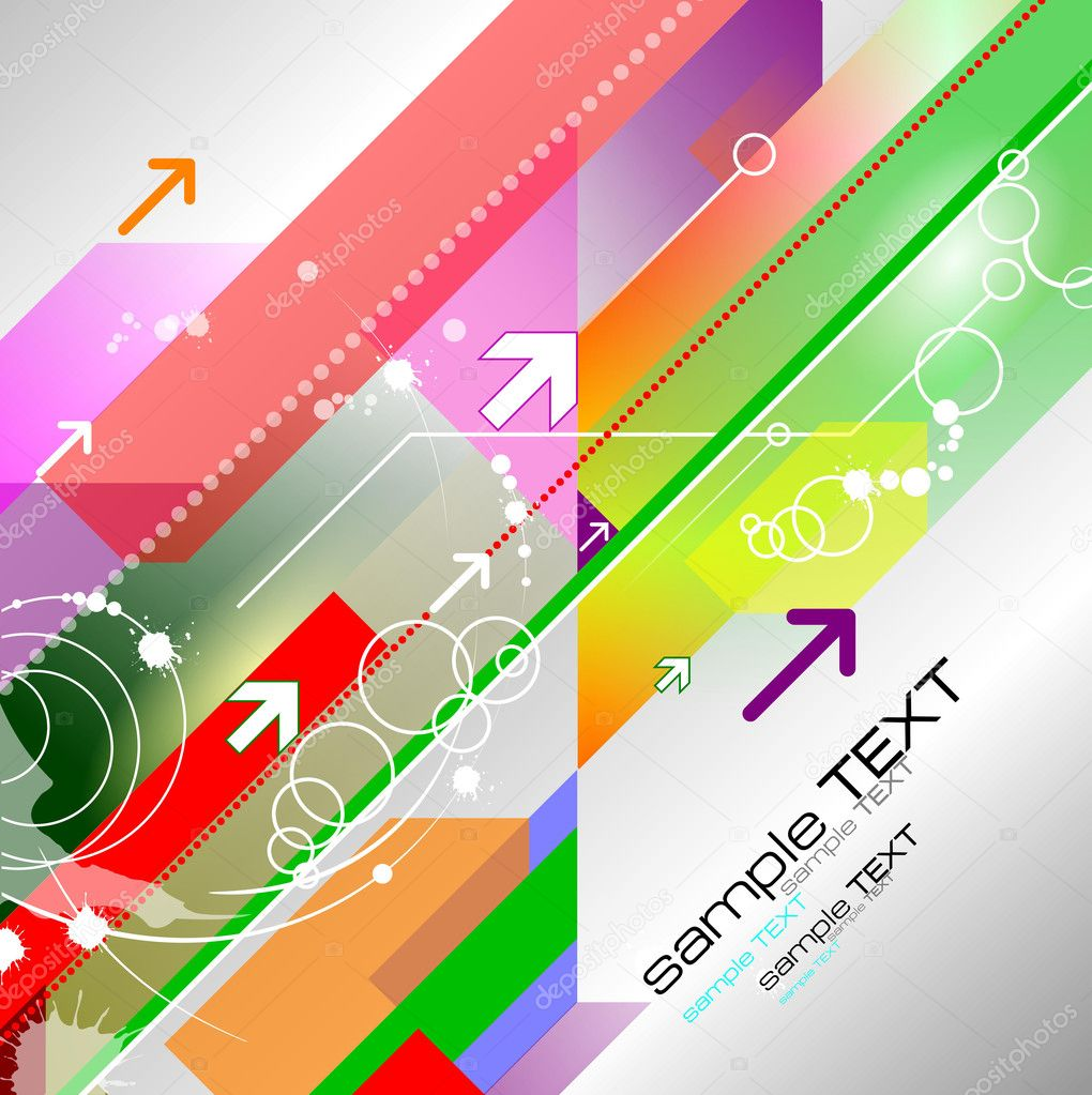 Eps10 Vector Background  U2014 Stock Vector  U00a9 Leonido  4617790