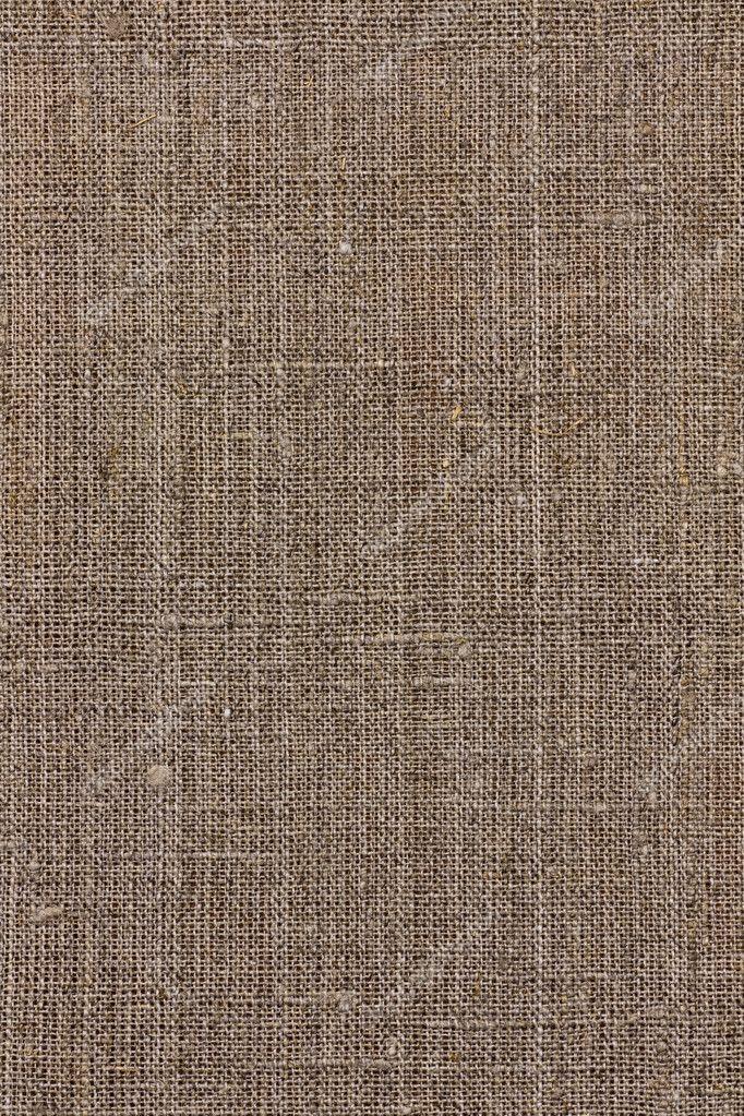 fc21742669d7 lněné plátno textura — Stock Fotografie © MrTwister  4844262