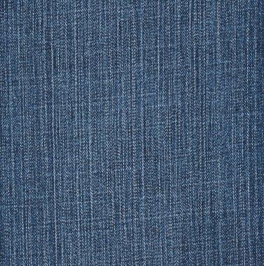 Blue jeans denim texture