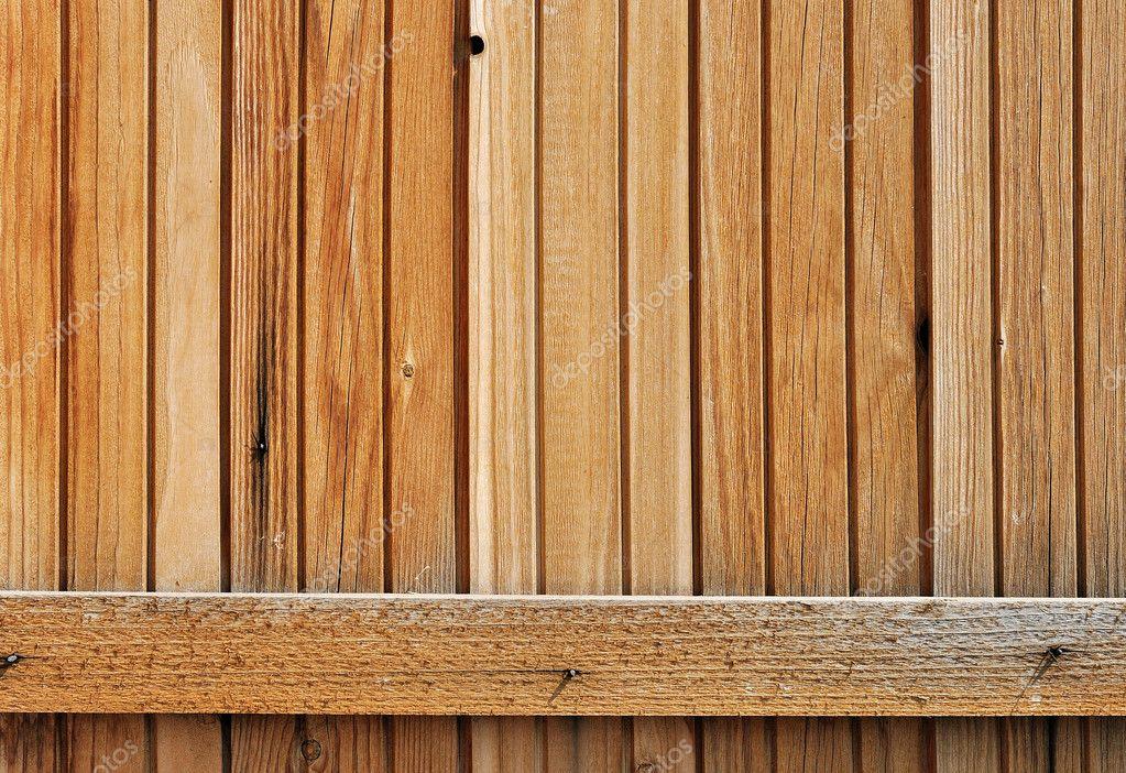 tavole di legno — Foto Stock © alexkar08 #4126626