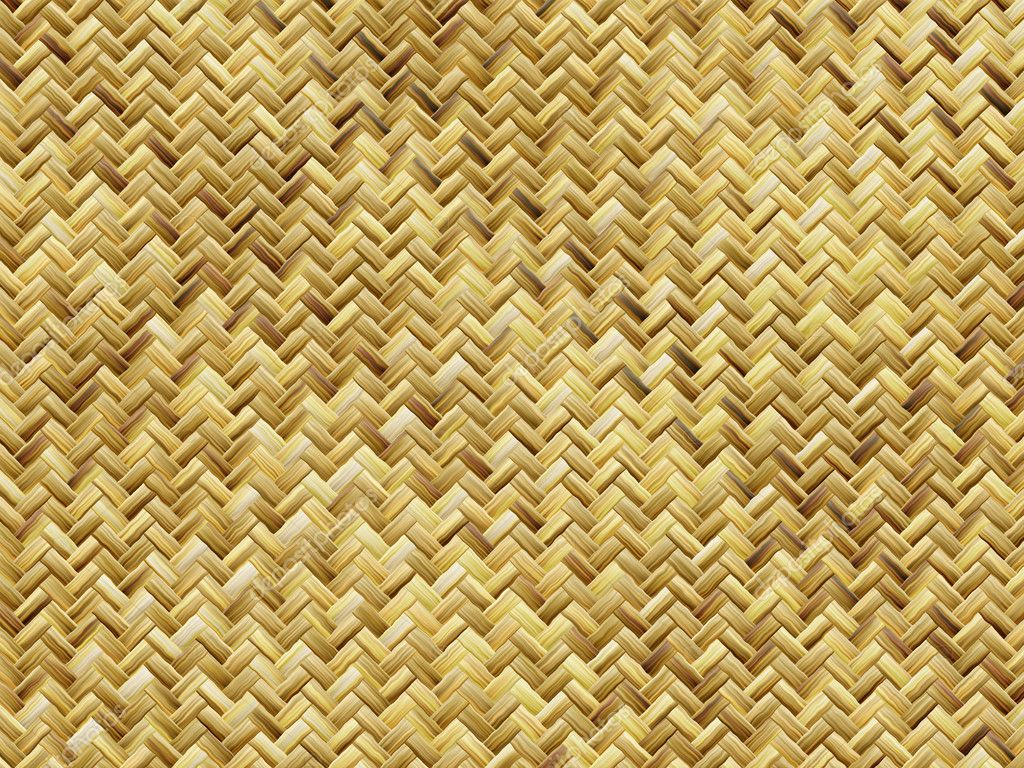 6 5 Rug 2018 Reed Texture Stock Photo Alexkar08