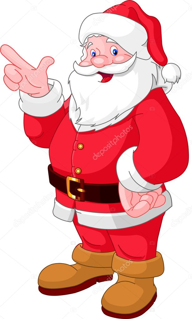 ᐈ cartoon santa stock images royalty free santa illustrations download on depositphotos ᐈ cartoon santa stock images royalty free santa illustrations download on depositphotos