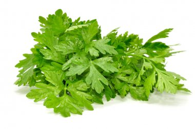 Fresh Parsley