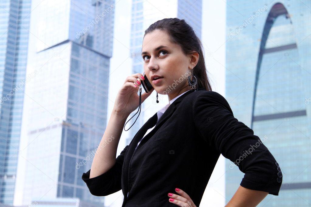 Госпожа услуги общение по телефону москва — pic 3