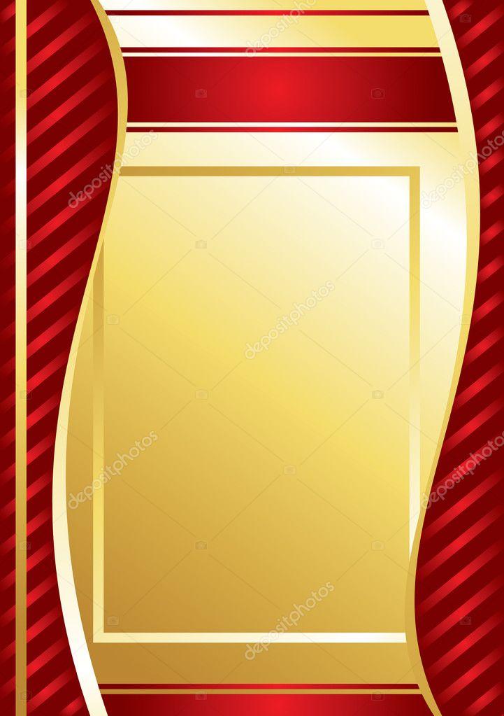 шаблон диплома Векторное изображение © printd  Вектор шаблон для диплом или сертификат Вектор от print2d
