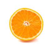 zralé pomeranče