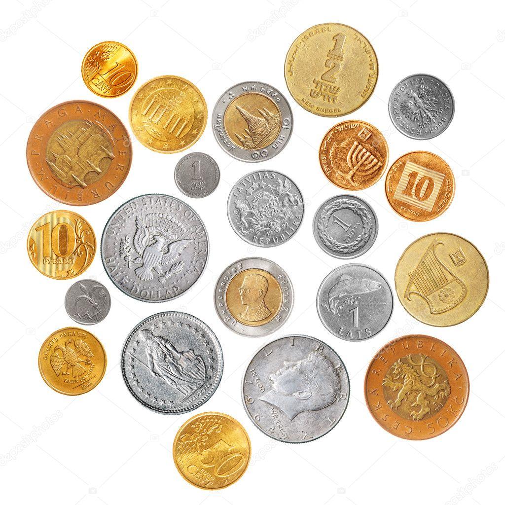 Numismatology stock photos, royalty free numismatology image.