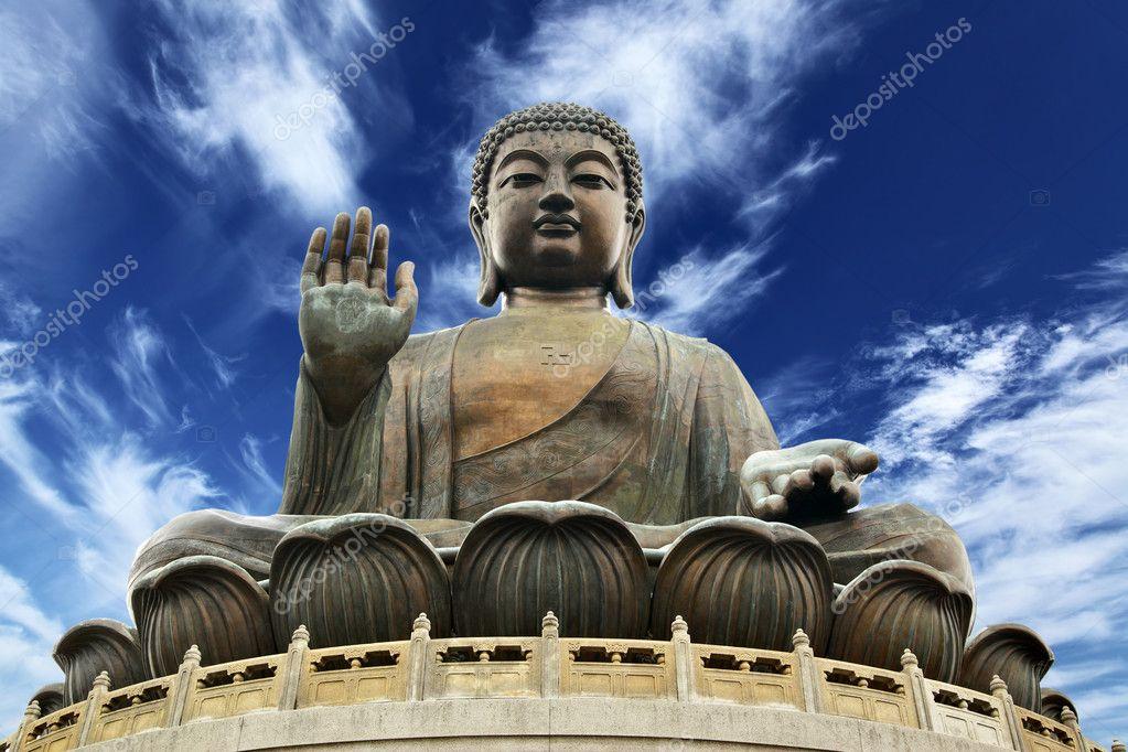 buddhism #hashtag