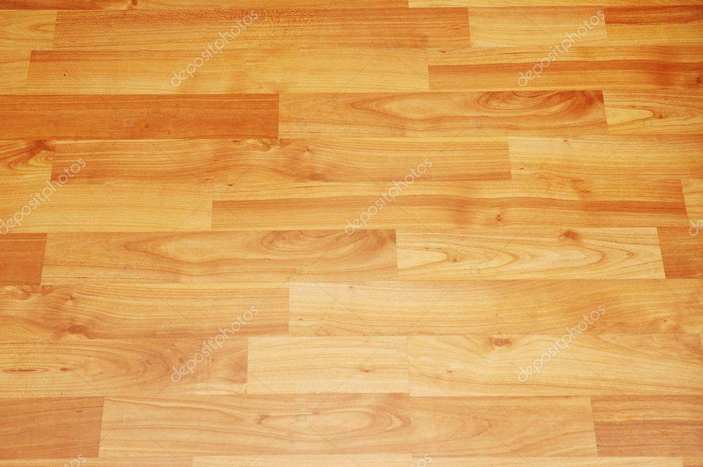 Gebruikte Houten Vloer : Patroon van houten vloer kan worden gebruikt als achtergrond