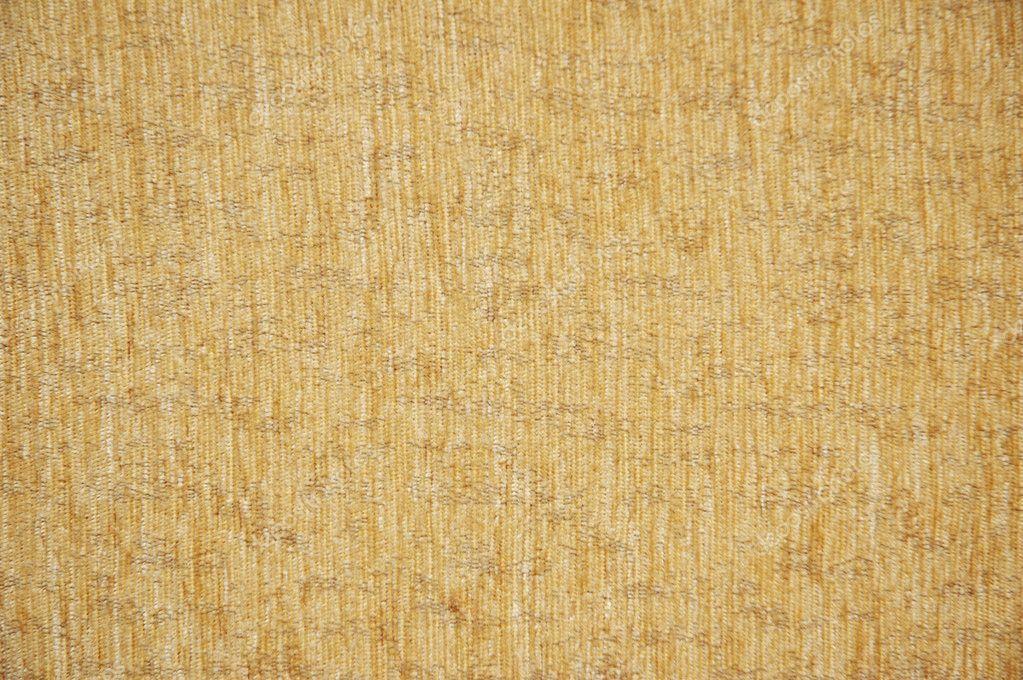 Lienzo de tela ideal para los fondos y texturas foto for Lienzo delos gazules telas