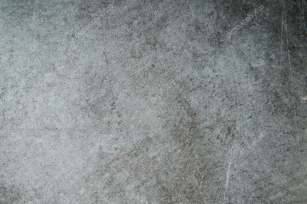 Gris textura de m rmol corbata para tu fondo foto de for Marmol gris textura