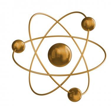 Altın bilim