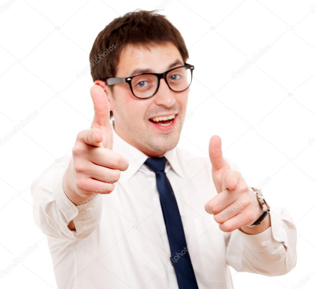 depositphotos_5029232-stock-photo-portrait-of-man-pointing-at.jpg