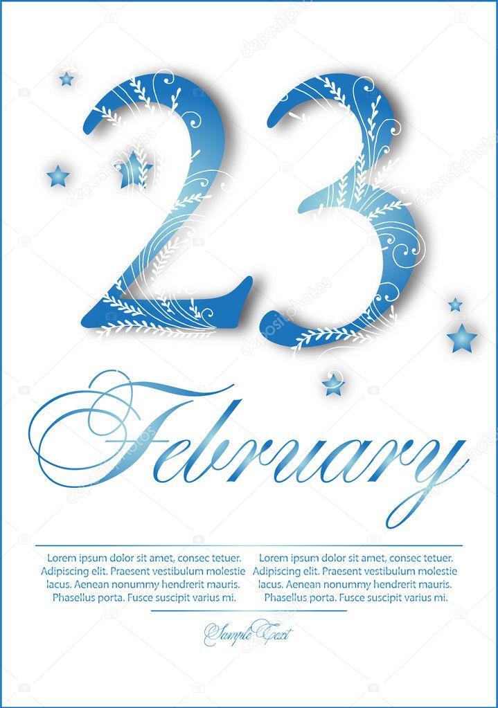 ❶23 февраля на английском языке|Загадки к 23 февраля с ответами|Eugen-Jan Dubovik||}
