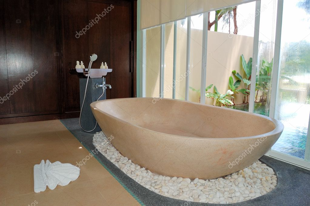 Luxe Villa Badkamer : Villa alexander luxe villa winterberg