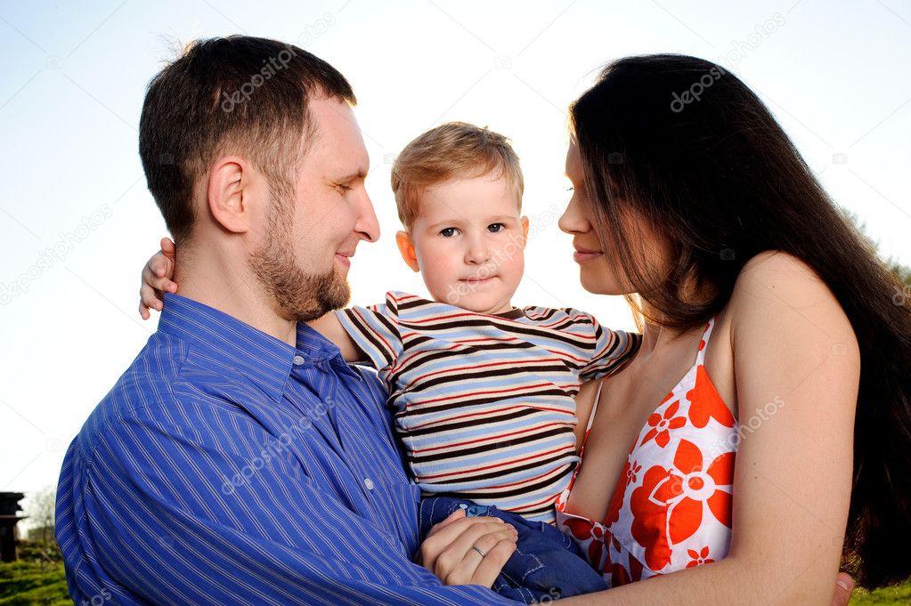 мамаши соблазняют сыновей фото