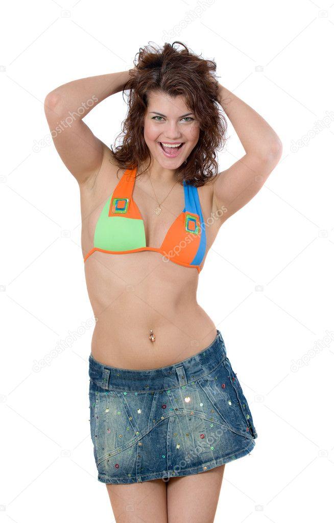 foto-bikini-pod-yubkoy-porno-dva-patsana-drochat-drug-u-druga