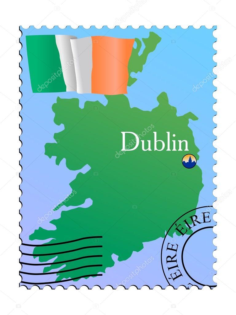 dublin-capitale-d-irlande