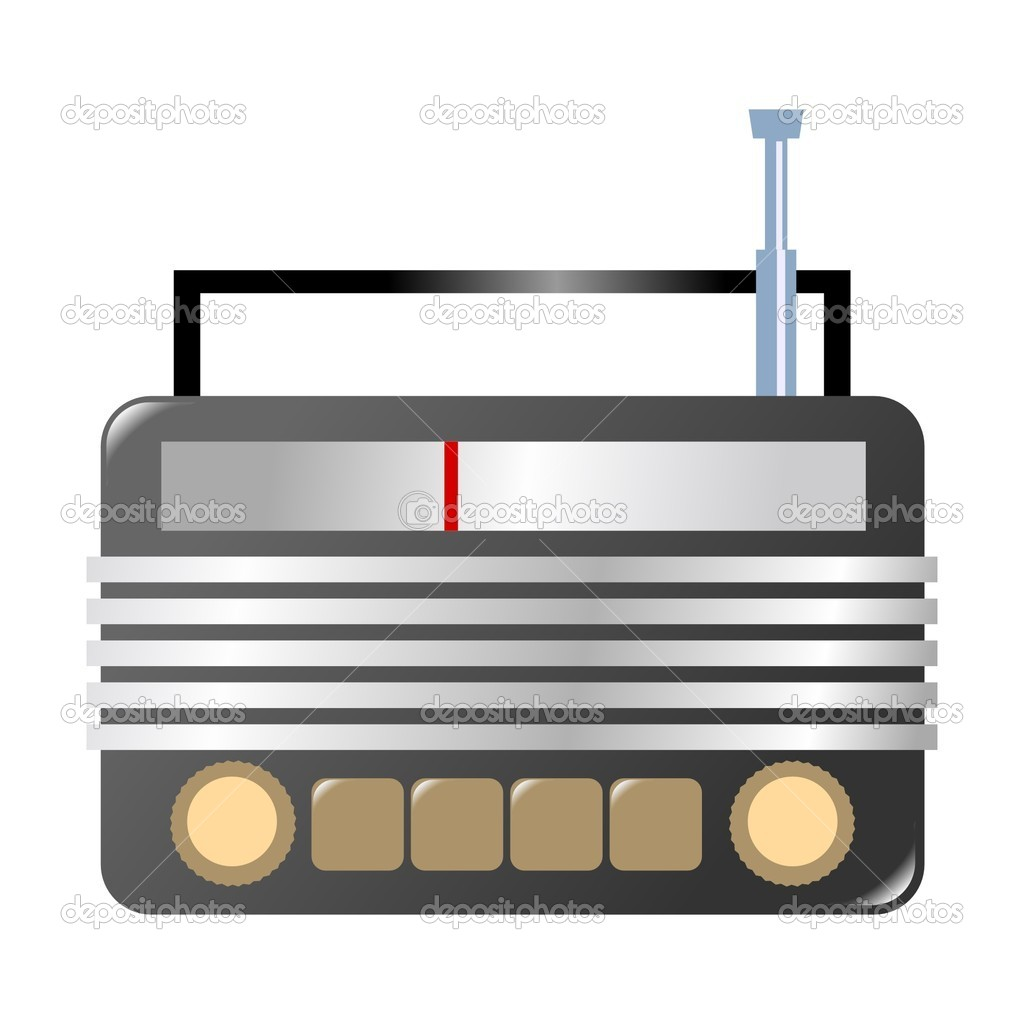 Stock Illustration Vintage Radio besides Suzan Ball additionally S le Script In A Short Film further Stock Photo Old Radio Sets besides Stock Illustration Old Radio. on old radio scripts free