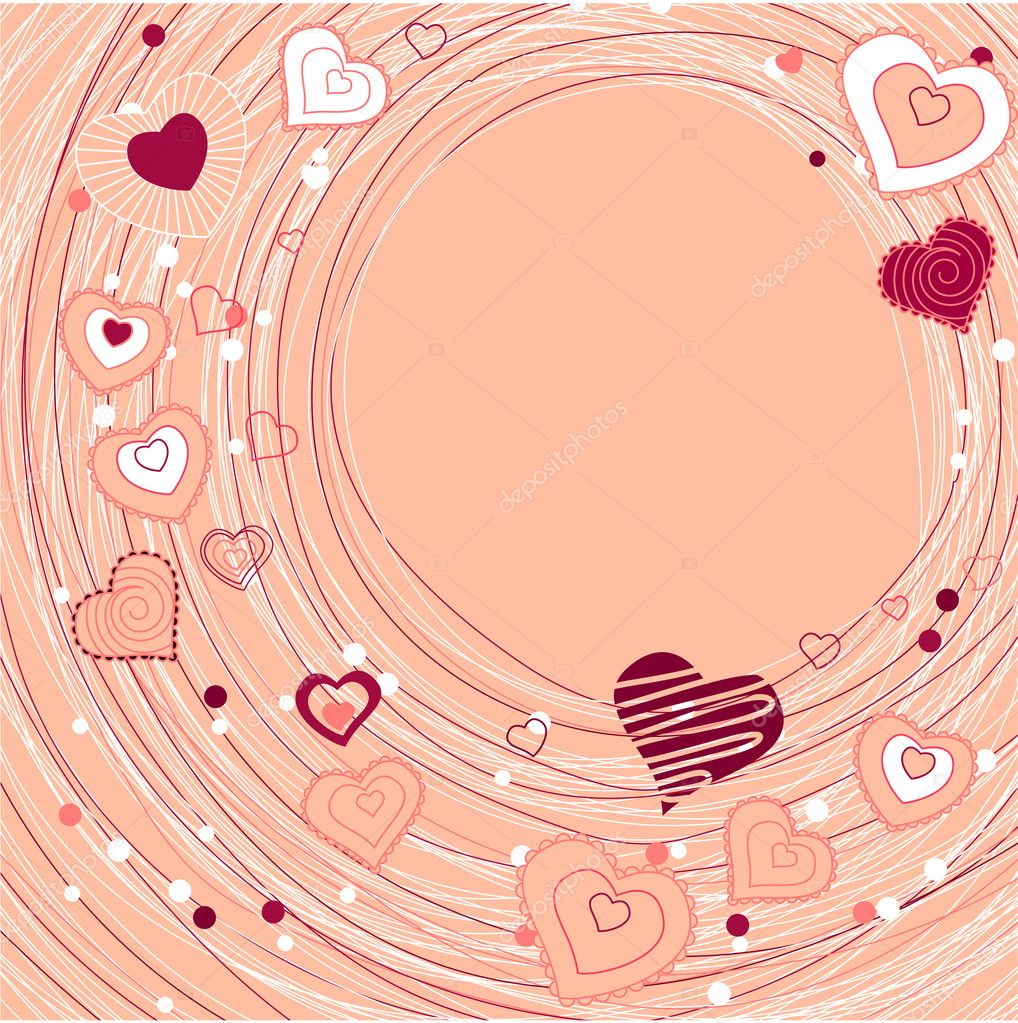 depositphotos_4744758-stock-illustration-contour-red-hearts-on-pastel