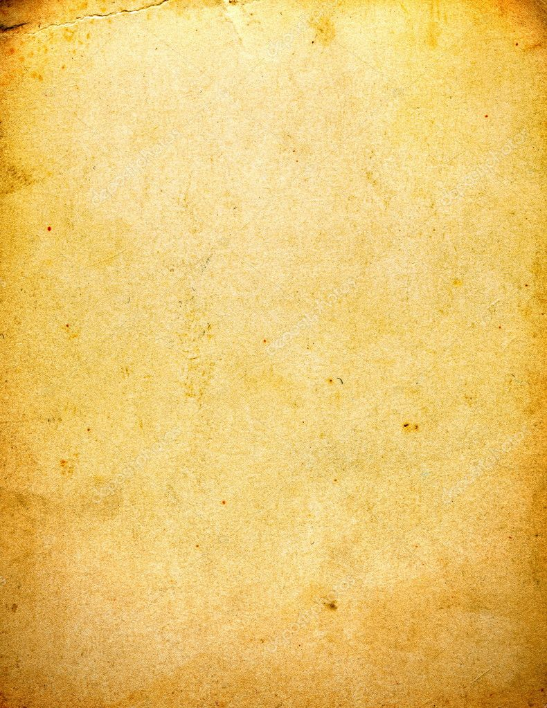 Old paper texture — Stock Photo © sabphoto #5320913
