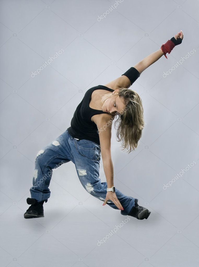 Really skinny pale naked girls