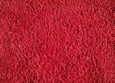 červený ručník textura