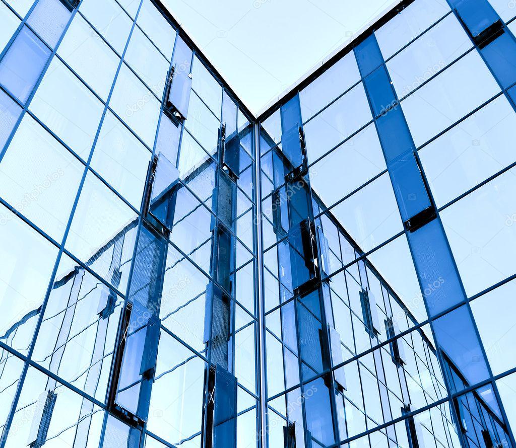 Glass aluminium business plan