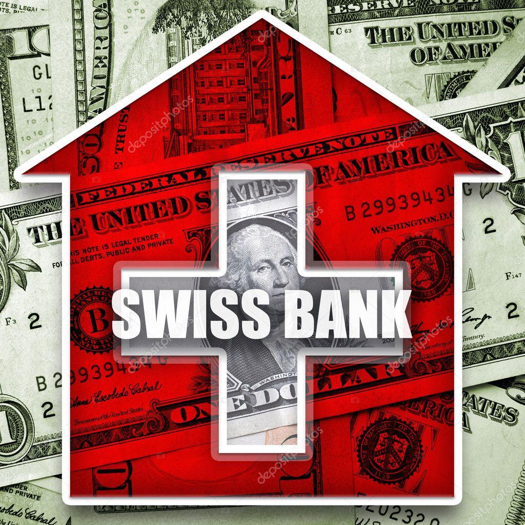 Money in swiss bank stock photo skovoroda 3962927 money in swiss bank stock photo buycottarizona Image collections