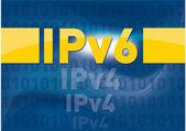 Fotografie IPv6