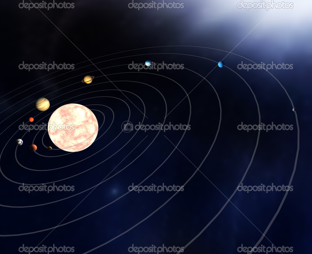 Fine Pit Bike Wiring Thin Ibanez 3 Way Switch Wiring Clean How To Install A Remote Starter Bulldog Wiring Young Bulldog Car Alarm RedDimarzio Dp100 Wiring Diagram Of The Planets In The Solar System \u2014 Stock Photo © Amosnet ..