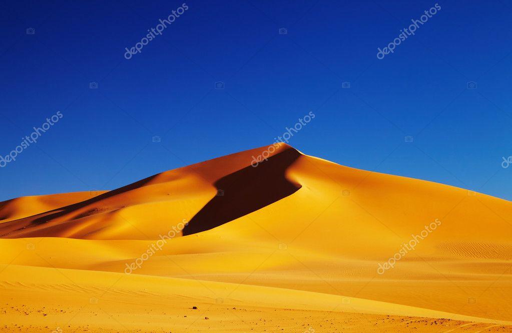 ελεύθερη έρημος κορίτσι αγάπη μεγάλο καβλί