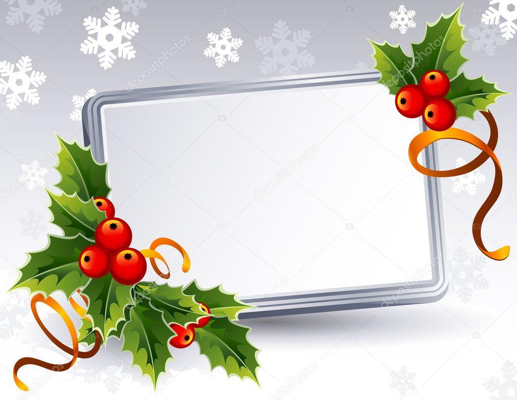 Ricette di Natale: gli aperitivi. Speciale Natale - www