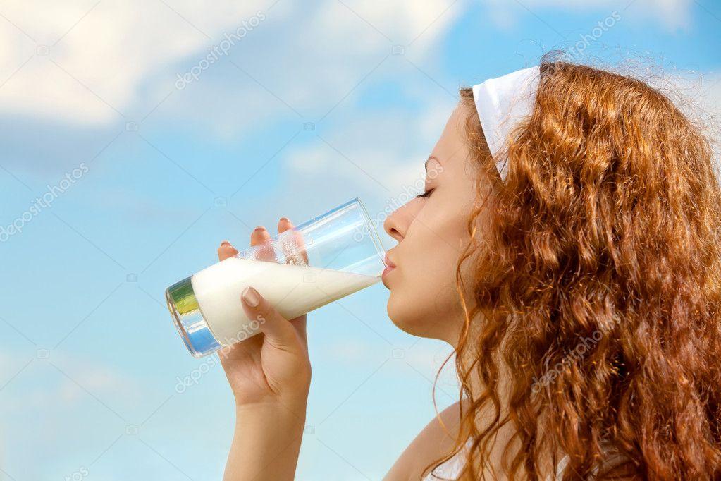 A natural food