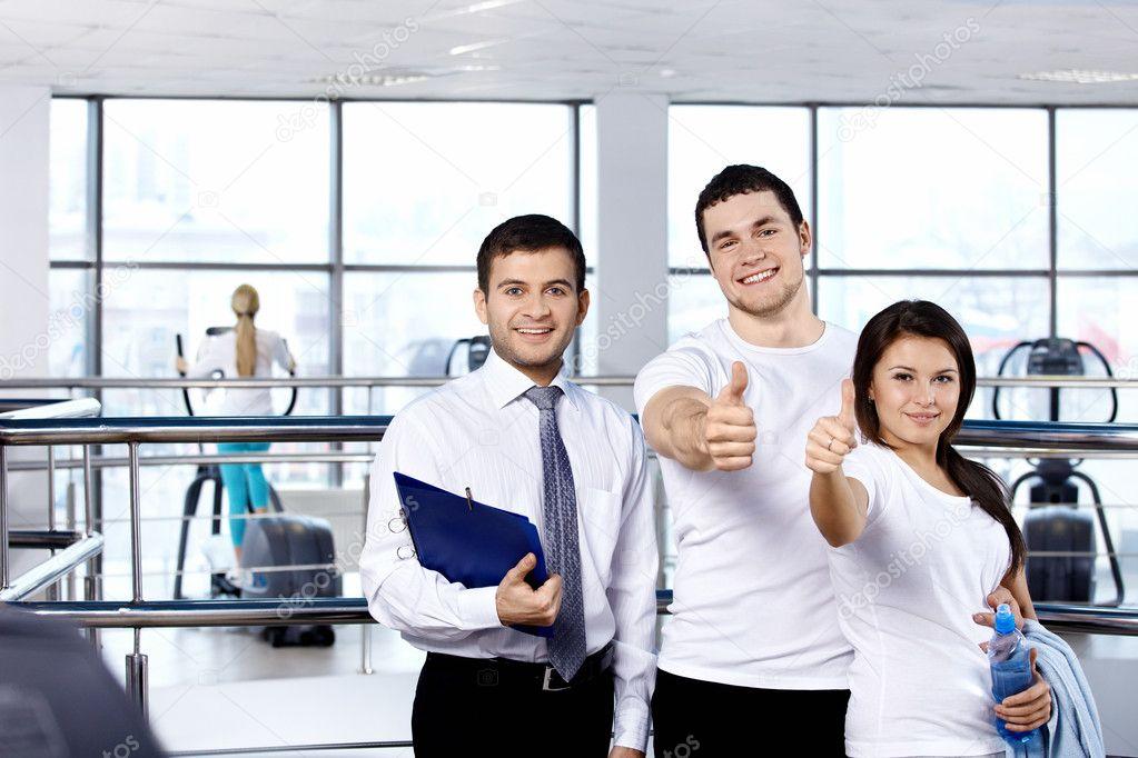 Менеджер по продаже кондиционеров резюме