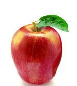 Fotografie Fresh apple