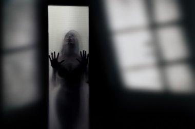 Night Alien
