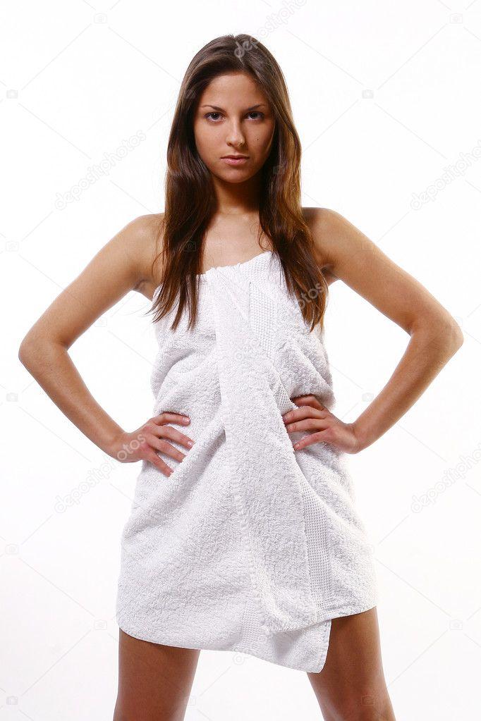 Красиві голі діачата фото 138-313