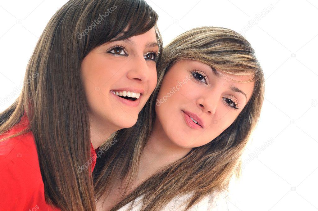 Mai 2013 - 5 Min. - Hochgeladen von queerblickAber ihre Entscheidung für die lesbische Liebe bringt auch einige Schwierigkeiten mit.