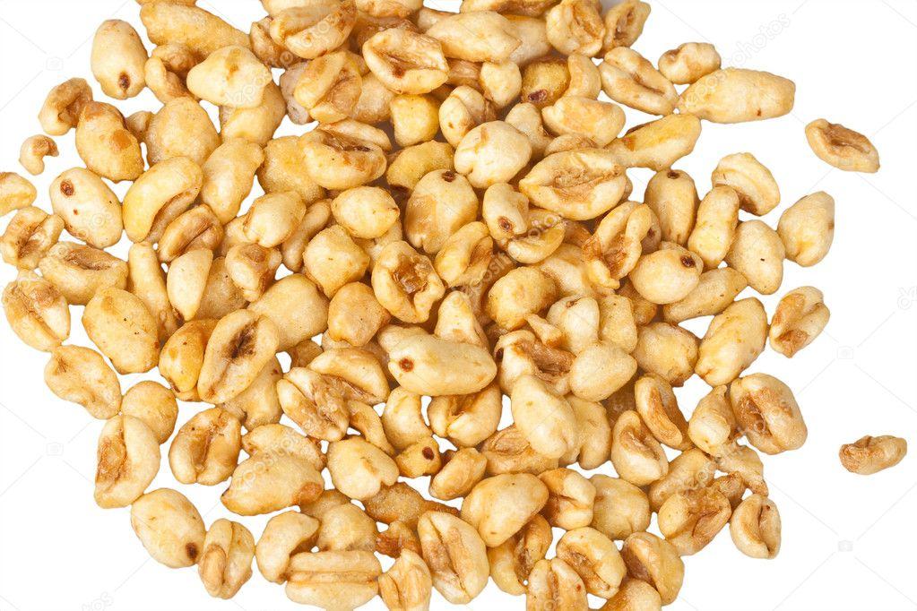 Risultati immagini per grano dolce