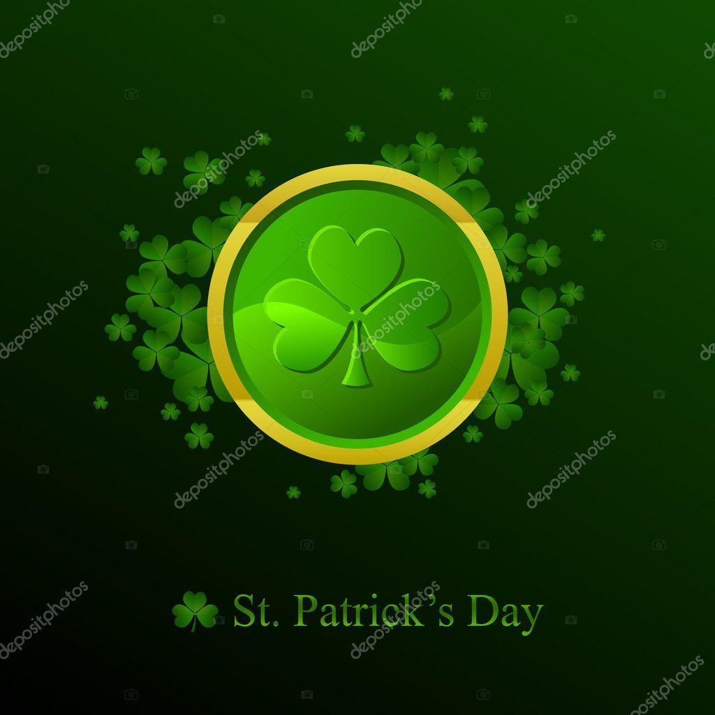Fantastisch St. Patricks Day Farbseiten Fotos - Entry Level Resume ...