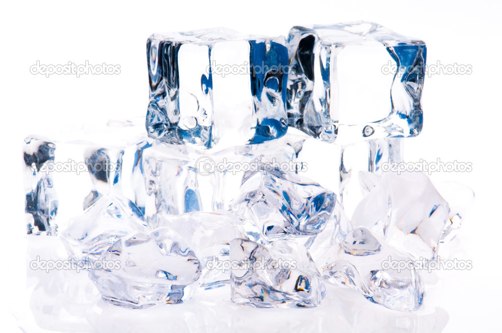 ice-cubes-an-oral-sex