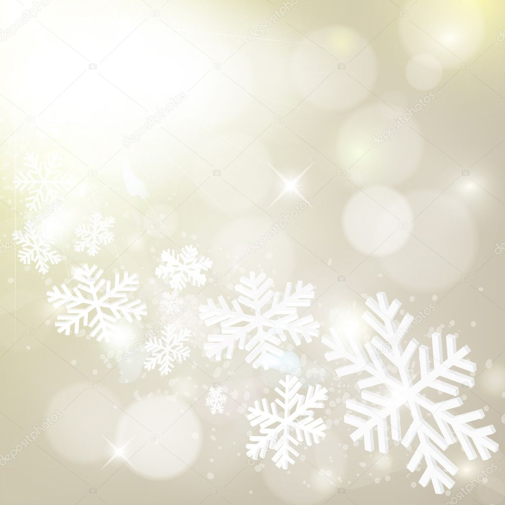 3d christmas live wallpaper free download