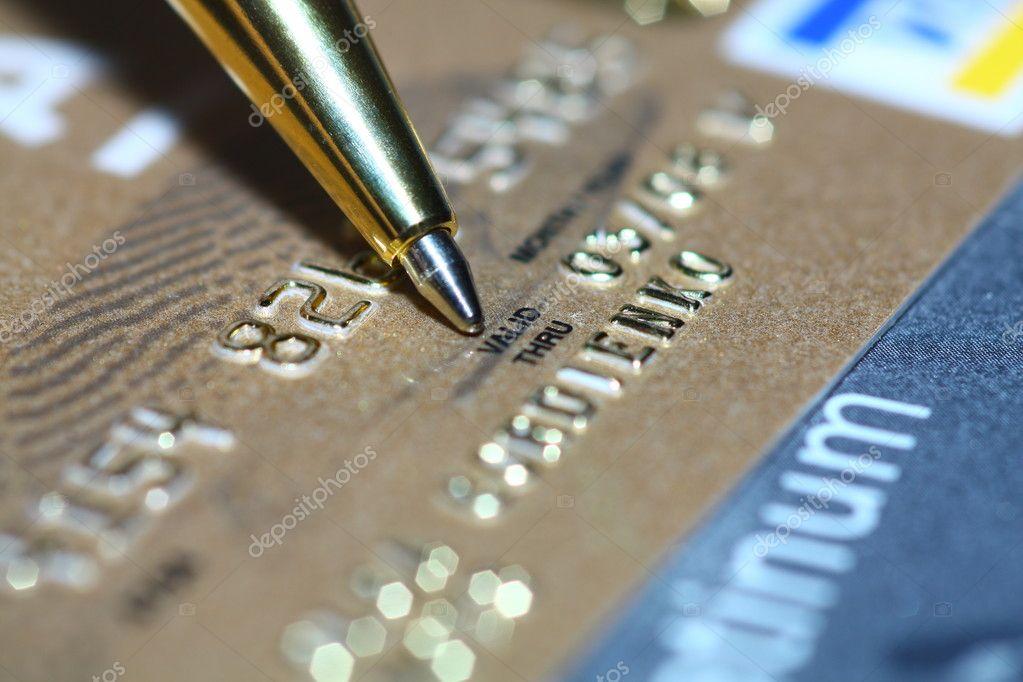 credit card checker download