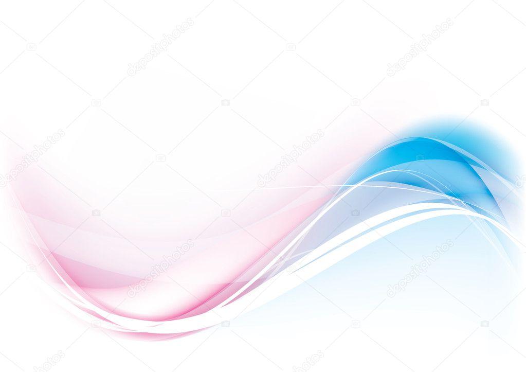 Vector Wave