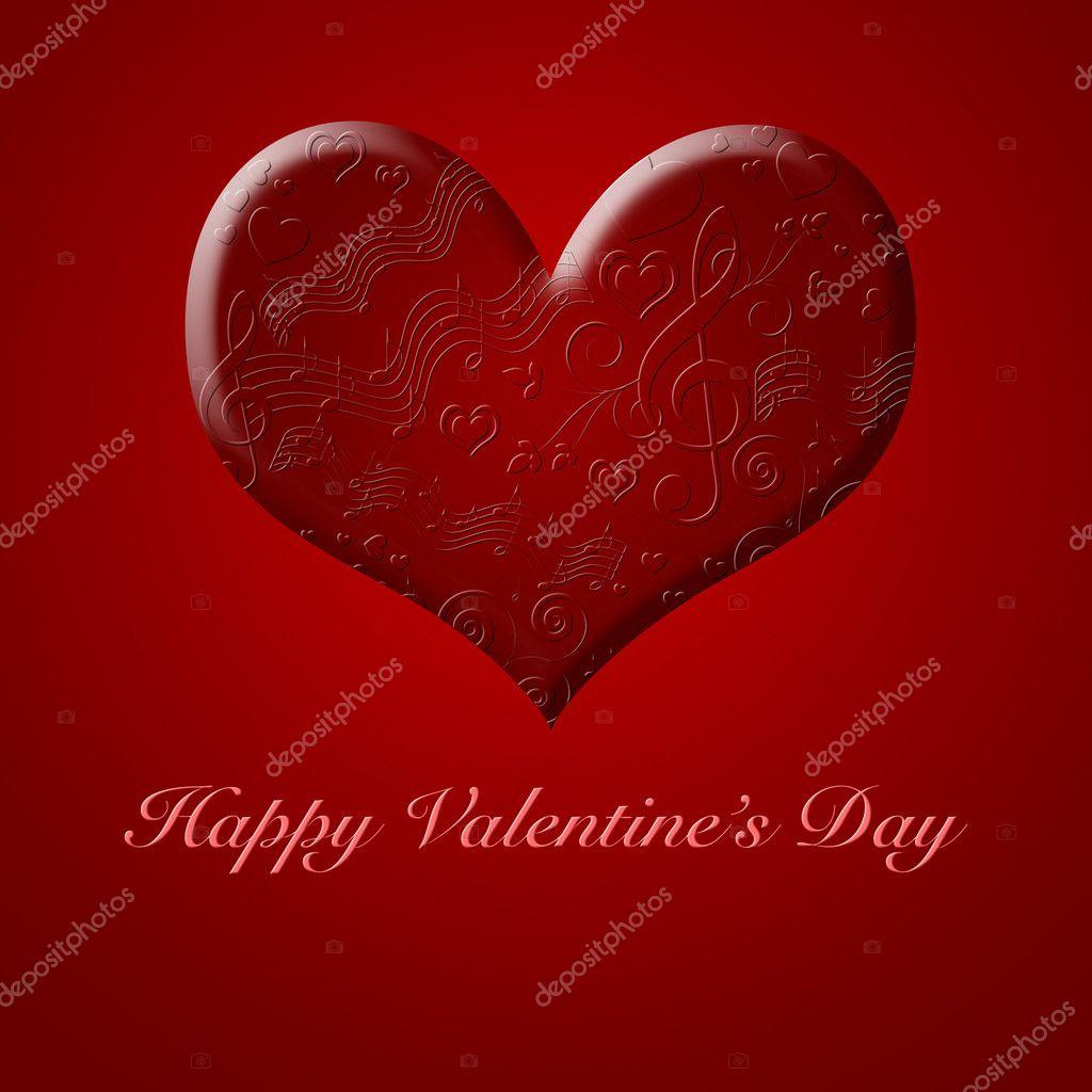 Afbeeldingen Valentijnsdag