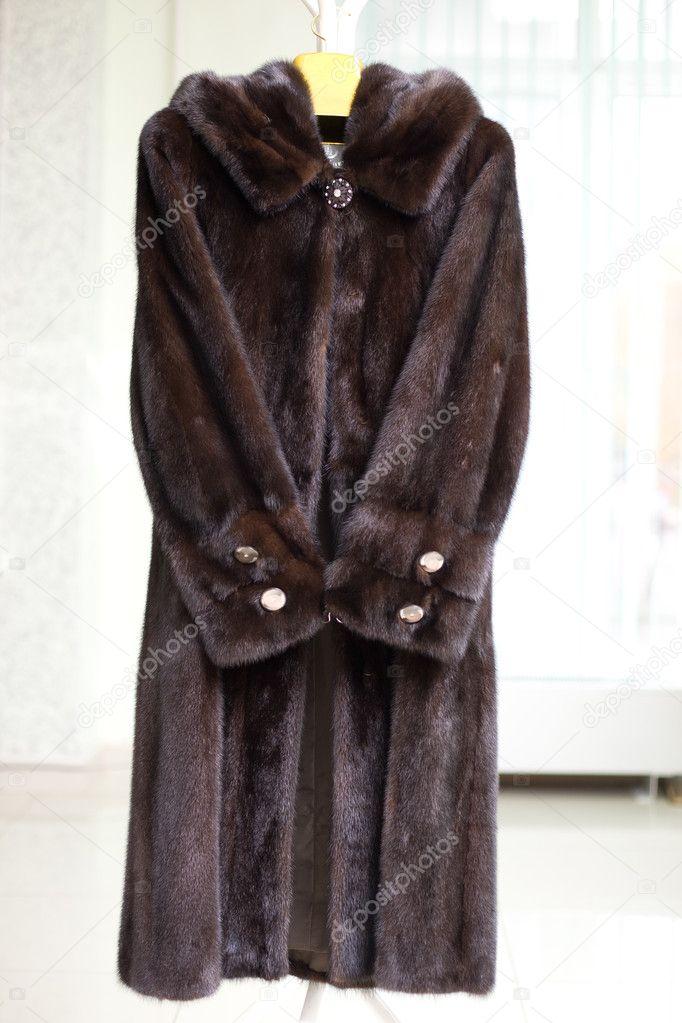 δωρεάν μαύρη κουκούλα pron γυμνό εφηβικό κορίτσι φωτογραφία