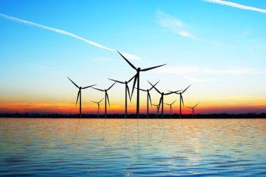 Eco Wind Power