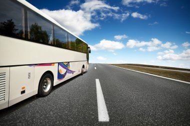 Convenience and speed of traveling
